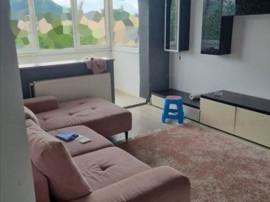 Apartament 2 camere renovat Astra,10A7B