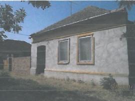 Casa si teren Ivanda, Timis- 3002660