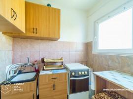Garsoniera moderna la cheie, confort 1, zona Micalaca –...