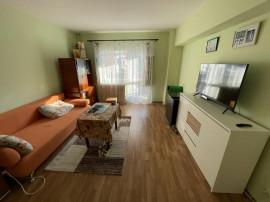 Apartament 3 camere, 2 bai, 2 terase,1 boxa cartier Grigores