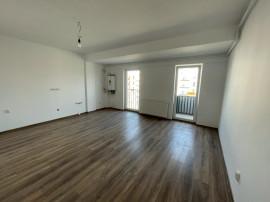 Apartament 2 camere, 50mp, parcare, Floresti