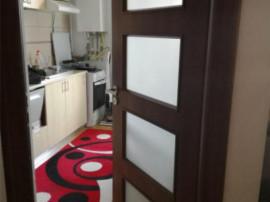 Inchiriere apartament 2 camere ,Bucurestii noi