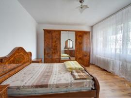 Apartament 2 camere Parc Titanii - Metrou - str. Burdujeni