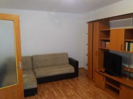 Apartament 3 camere zona Calea Vitan - Dristor metrou