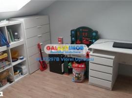 Apartament 3 camere , decomandat, 94 mp, Fundeni
