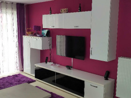 Apartament 3 camere zona AVANTGARDEN