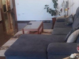 (cod6103) Inel 1, Institutul de Marina, 4 camere, Apartament