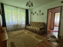 Apartament cu 2 camere în zona Astra, cod 8566