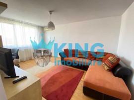 Apartament Lacul Morii | 2 Camere | Renovat 2021