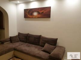 Apartament 4 camere Pantelimon/Morarilor