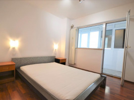 Apartament 3 camere Mihai Bravu, Iancului 5 min metrou