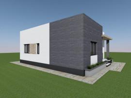 Casa single, in cartier rezidential/ pozitie foarte buna