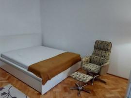 Bloc Nou, Apartament 2 camere Nicolina