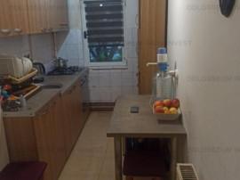 Zona Bartolomeu, apartament 2 camere decomandat