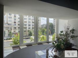 Inchirieri Apartamente 3 camere CENTRAL DECEBAL