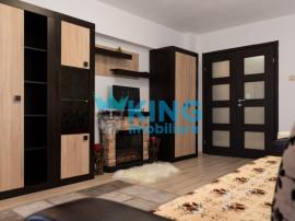 Piața Unirii   Apartament 2 camere   mobilat și utilat   7