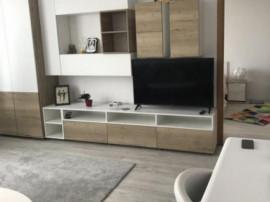 Inchiriere apartament 2 camere ,Ghencea