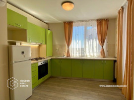 Apartament 2 camere, zona Intim, Ared-Kaufland