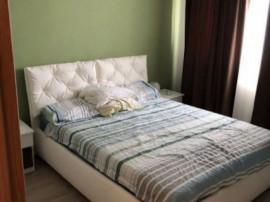 Apartament 2 camere 1 Mai - Calea Grivitei