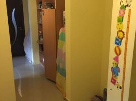 Apartament 3 camere Micro 17