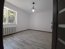 Apartament 2 camere zona Far