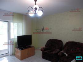 Apartament 4 cam Unirii,Nerva Traian,Vitan Mall,CENTRALA