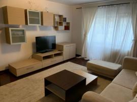 Apartament 2 cam Titan,metrou Nicolae Grigorescu, PARCARE