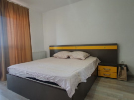 Apartament 2 camere - Avantgarden 3 - Cod 2738