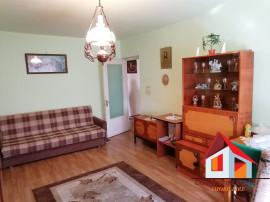 Apartament 2 camere decomandat - etaj 2