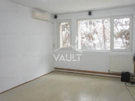 Cod P4009 - Apartament 3 camere Brancoveanu/Luica
