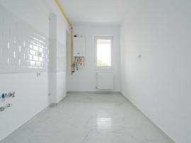 Apartament 2 camere, Metalurgiei-Postalionului, bloc 2021