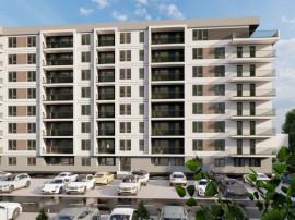 Apartament 3 camere, parcare gratis, Metalurgiei-LIDL