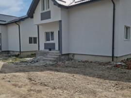 Casa individuala/ personalizare finisaje interioare
