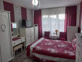 Apartament 2 camere Astra - cod 9117