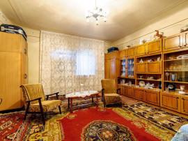 Casă cu 5 camere în Sântana