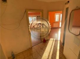 Apartament 3 camere Nufaru