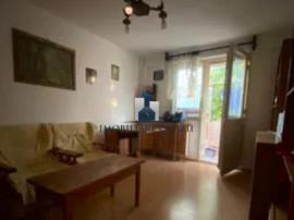 Apartament 2 Camere Semidecomandat Berceni-Huedin