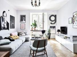 Apartament 3 camere Metrou Nicolae Teclu - Titan - Pallady