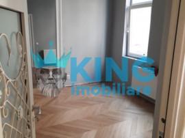 Apartament 2 Camere / Curte / Centrala Proprie / Pretabil Bi