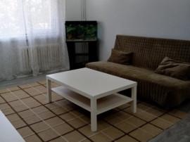 Apartament 3 camere Nicolina