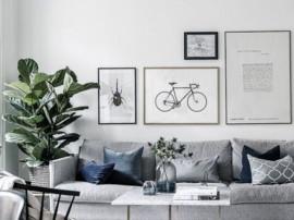 Apartament 2 camere -Titan, Metrou Nicolae Teclu Avans 5%