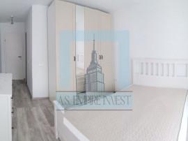 Apartament 3 camere - zona Tractorul (ID: 1556)