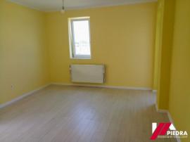 Apartament 2 camere,decomandate,zona Henri Coanda