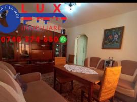Id 2547 Apartament 2 camere *Str. I.L.Caragiale