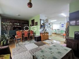 Casa Tip Duplex 4 camere zona Brana