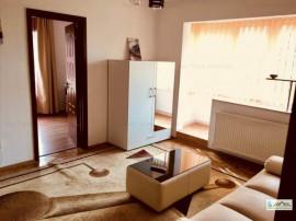 Apartament 2 camere mobilat complet Astra, 100JO