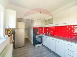 Apartament cu 2 camere de închiriat în zona Alfa, la pr...
