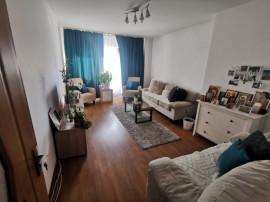 BERE | apartament 4 camere | confort 1 decomandat | centrala