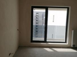 Plaza F3 Lujerului, Apartament 2 Camere la Gri, Boxa,76.000