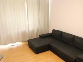 Apartament 3 camere Titan Ior